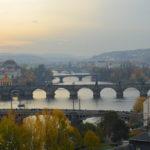 8 Tipps für deinen Prag-Besuch
